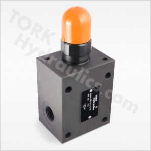 DBD-series-direct-operated-relief-valves-torkhydraulics