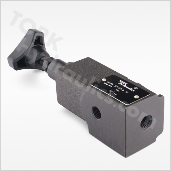 DT-DG-series-remote-control-relief-valves-tork-hydraulics