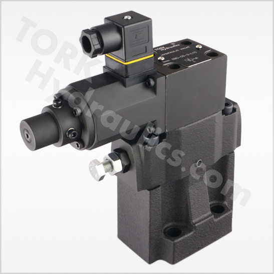EBG-series-proportional-pilot-operated-relief-valves-can-change-system-tork-hydraulics