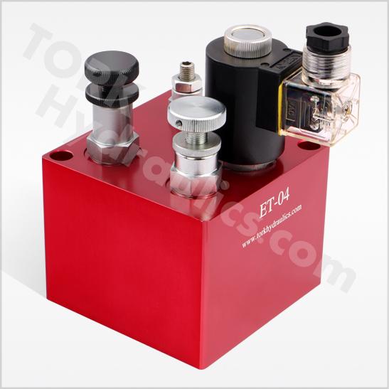 lift-valve-series-torkhydraulics-5