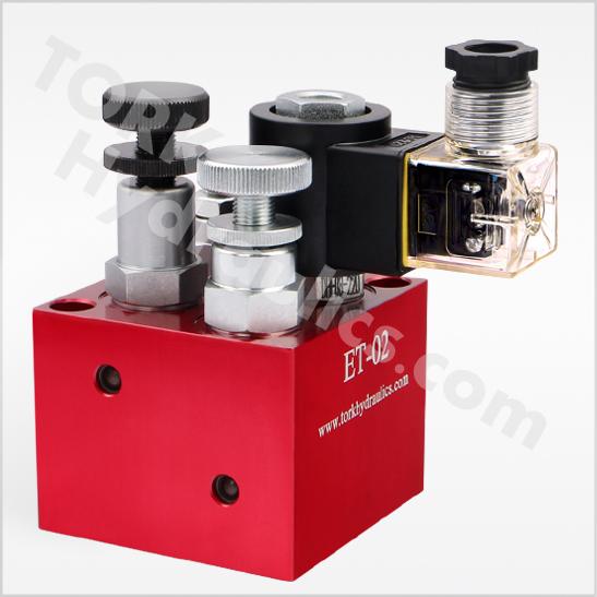 lift-valve-series-torkhydraulics3