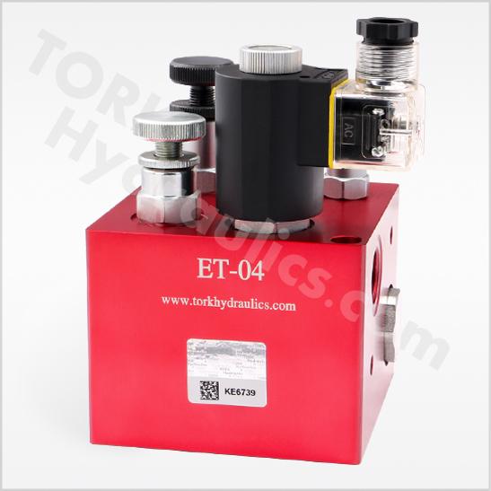 lift-valve-series2-torkhydraulics-3