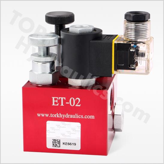 lift-valve-series2-torkhydraulics-4