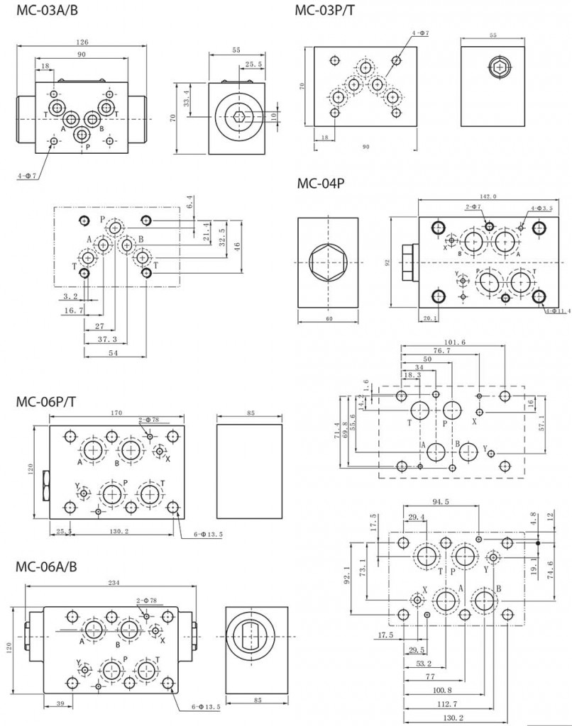 MC-series-modular-check-valves-Dimensions2