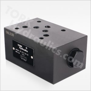 MC-series-modular-check-valves-torkhydraulics