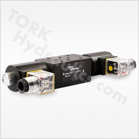 MSC-series-modular-solenoid-check-valves-tork-hydraulics