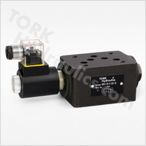 MSCC-series-modular-solenoid-two-way-check-valves-torkhydraulics