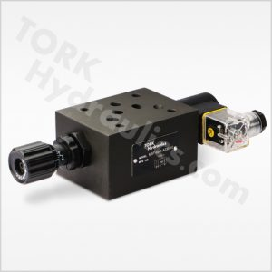 MST-series-modular-solenoid-throttle-valves-tork-hydraulics