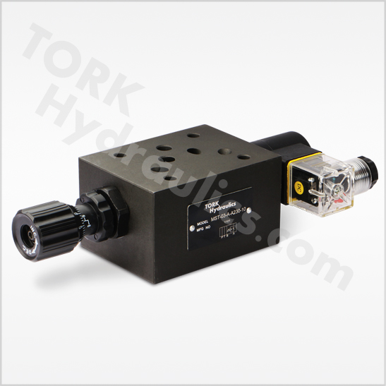 MST-series-modular-solenoid-throttle-valves-tork-hydraulics