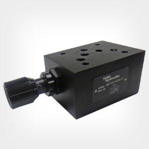 MTCV-series-modular-throttle-check-valves tork hydraulics