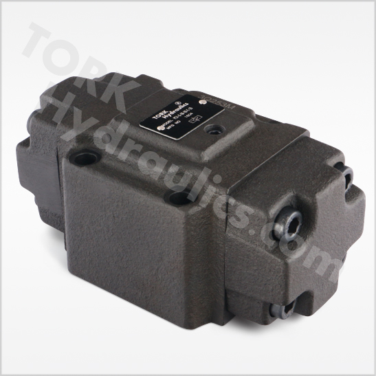 PCDV-series-pilot-operated-check-valves-Ordering-details-tork-hydraulics
