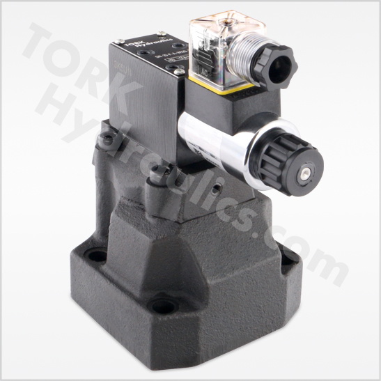 SW-series-solenoid-check-valves-tork-hydraulics