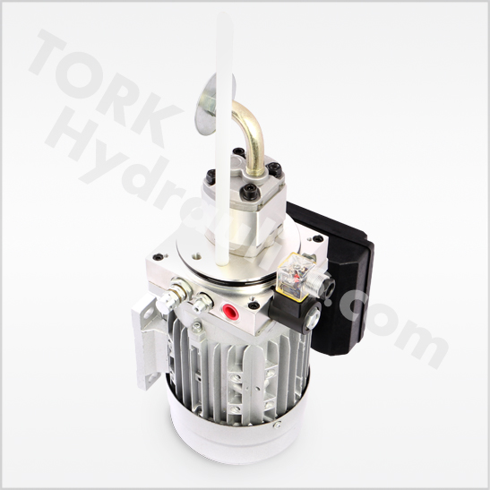 th1-vertical-compact-hydraulic-power-packs-torkhydraulics-2