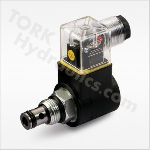 Two-waytwo-position-HLSV-06-220-02-PHOTO1 TORK HYDRAULICS