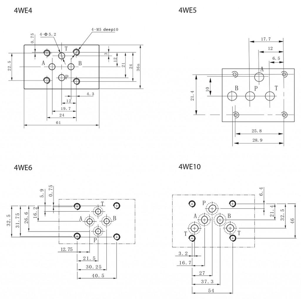 torkhydraulics-4we