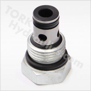 LCV06-01-00-torkhydraulics