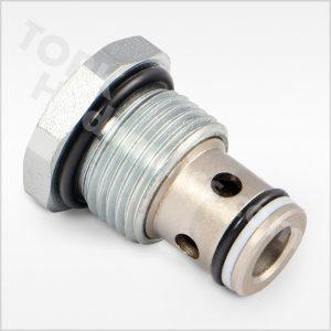 LCV10-05-00-torkhydraulics
