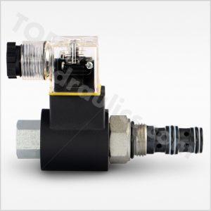 Three-waytwo-position-HLSV-06-231-00-torkhydraulics