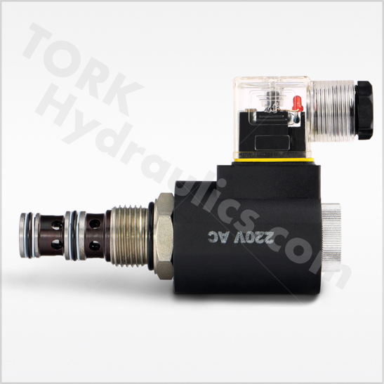 Three-waytwo-position-HLSV-08-231-00-torkhydraulics