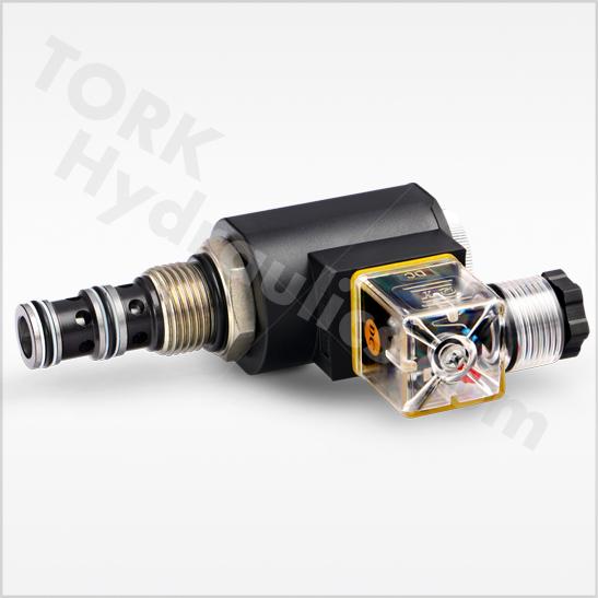 Three-waytwo-position-HLSV-08-232-00-torkhydraulics