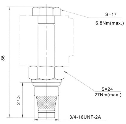 Two-waytwo-position-HLSV-06-220-01-torkhydraulics