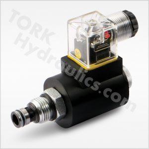 Two-waytwo-position-HLSV-06-222-torkhydraulics