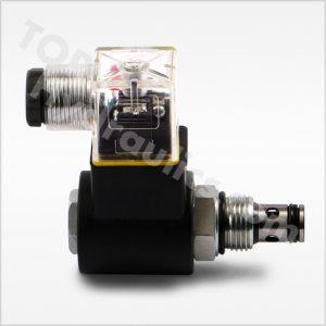 Two-waytwo-position-HLSV-06-226-00-torkhydraulics