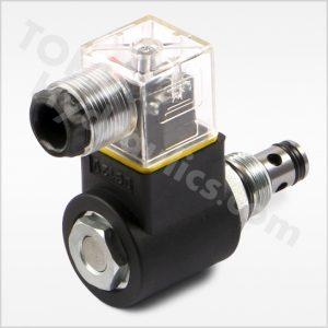 Two-waytwo-position-HLSV-06-228-00-torkhydraulics