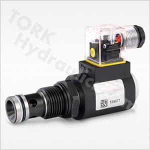 Two-waytwo-position-HLSV-12-220-00-torkhydraulics