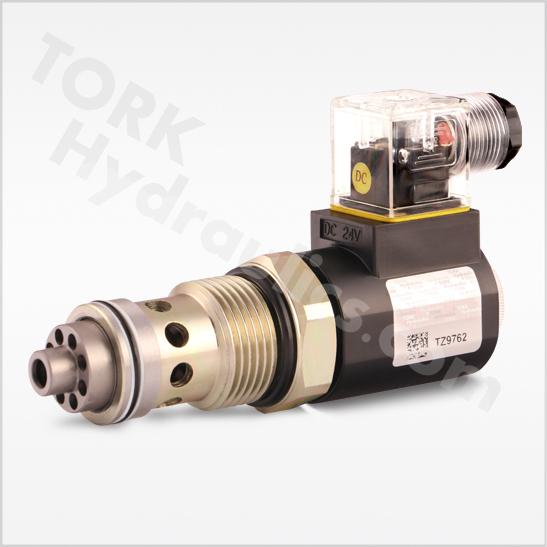 Two-waytwo-position-HLSV-16-227-00-torkhydraulics