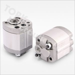 Hydraulic-Gear-Pumps-torkhydraulics