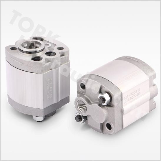 Hydraulic-Gear-Pumps-torkhydraulics