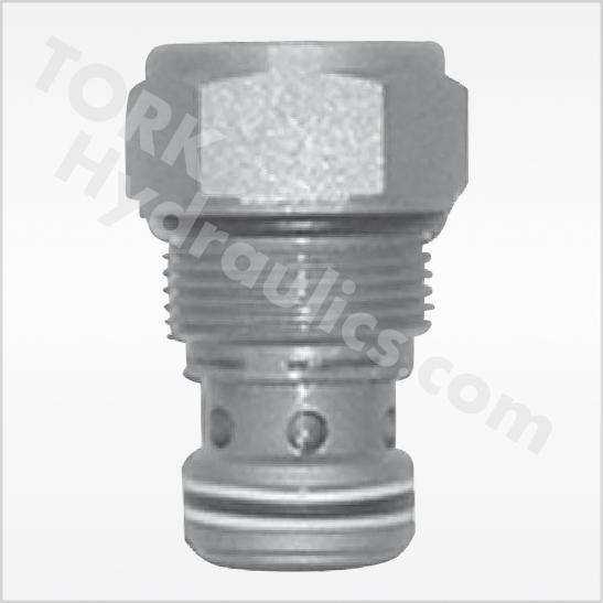 LCV12-01-00-torkhydraulics