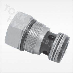 LCV16-00-00-torkhydraulics