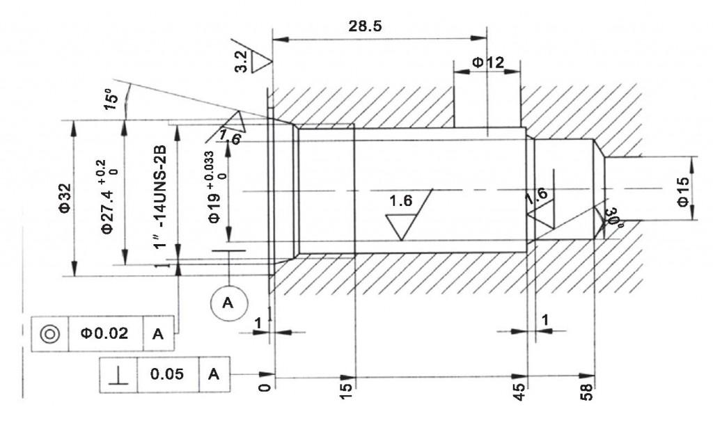 LR10-07-00 cavity dimensions torkhydraulics