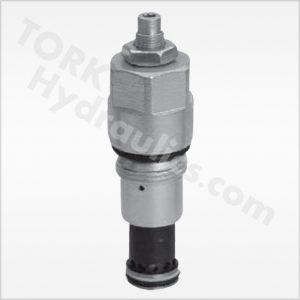 LR10-07-00 torkhydraulics