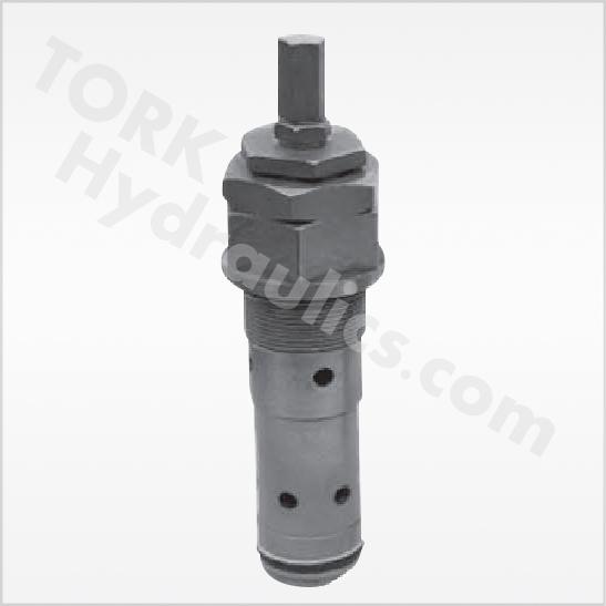 LR25-01-00-torkhydraulics