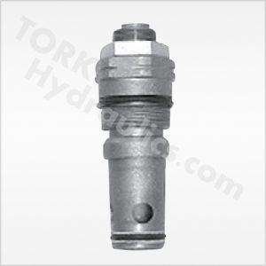 LR25-02-00-torkhydraulics