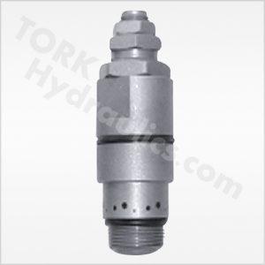 LR25-03-00-torkhydraulics