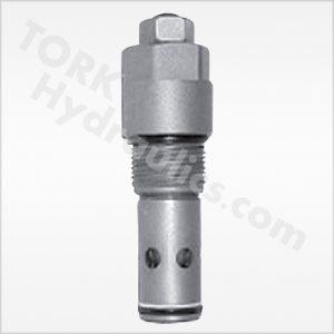 LR25-06-00-torkhydraulics