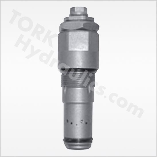 LR32-01-00-torkhydraulics