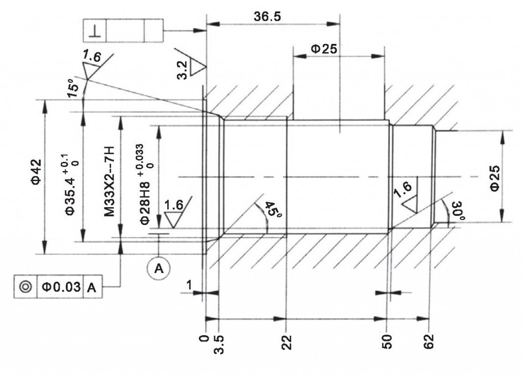 LR32-02-00 cavity dimensions torkhydraulics