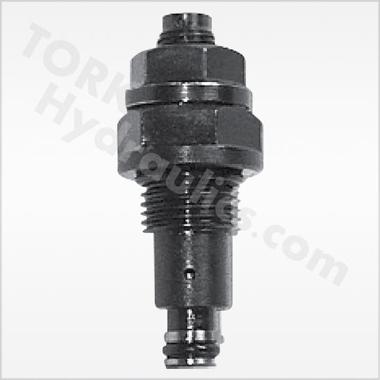 YF-04-01-torkhydraulics