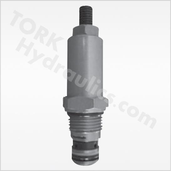 YF-04-02-torkhydraulics