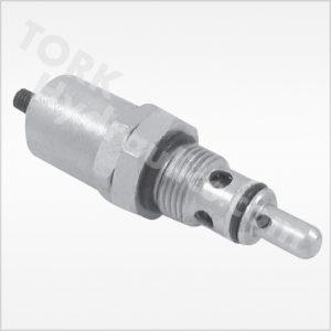 YF-04-05-00-torkhydraulics