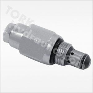 YF-04-06-00-torkhydraulics