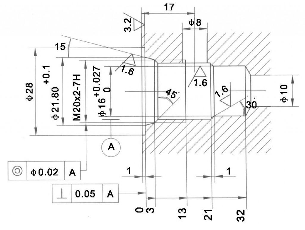 YF-04-10-00 cavity dimensions torkhydraulics