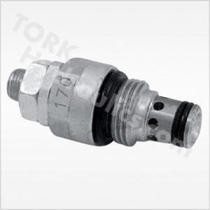 YF-06-00-00-torkhydraulics