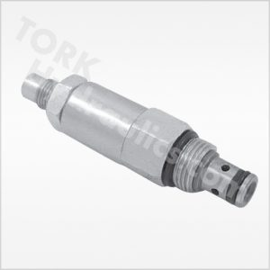 YF-08-00-00-torkhydraulics