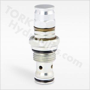 YF-08-02-00-torkhydraulics